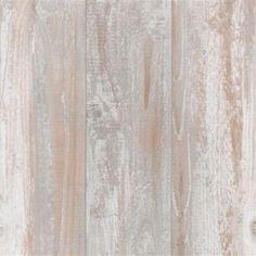 Havermill Vintage Pine 8 | Carpet Direct