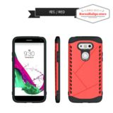 Star Shield Double Case only for LG G5 ☆ USD19.50 ★ Perfect Way to Protect your LG G5 Phoe! ☆ Gold Grey Silver Red Black Mint ☆ https://koreahallyu.myshopify.com/collections/newest-products/products/star-shield-double-case-only-for-lg-g5