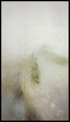Hatteras  - Armin Mersmann
