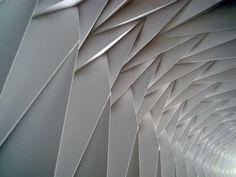 origami architecture - Buscar con Google