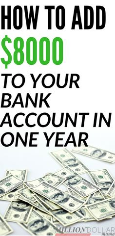 Ways to Save Money Around The House | Easy Ways to Save Money | Ways to Save Money Fast | Monthly Ways to Save Money