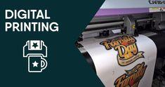 Direct To Garment Custom Printing Chevrolet Logo, Digital Prints, Studio, Fingerprints, Studios