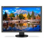 The NEC MultiSync is a pricey monitor that delivers outstanding color and gray-scale performance and is packed with business-friendly features. Cool Tech, Light Sensor, Wide Angle, Cali, Monitor, Display, Led, Computers, Uk Deals