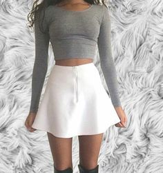 6fbecb301 cheap for discount b7ece 72318 cute clothes for tweens cute summer ...