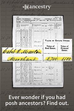 Ever wonder if you had posh ancestors? Find out. Genealogy Websites, Genealogy Research, Family Genealogy, Free Genealogy, Funeral Planning Checklist, Family History Book, Family Research, Cherokee Names, Phonetic Alphabet