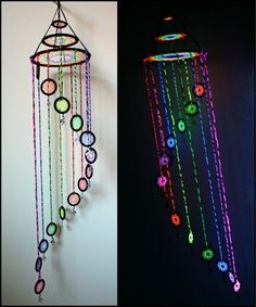 FREE SHIPPING  Rainbow Snake  Spiral by TijaxCreations on Etsy