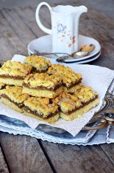 Borzas Kata - bögrésen is - Rupáner-konyha Food To Make, Cake Recipes, French Toast, Cupcake, Breakfast, Ethnic Recipes, Drink, Morning Coffee, Beverage