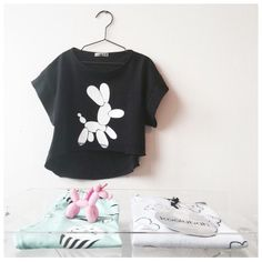 """s t y l i n g & c o n c e p t op Instagram: """"Preparing the looks for the shoot...Can't wait! #kidsfashion #SS16 #koolabahkids #kidstylist"""""""