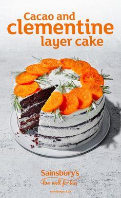 #WeddingCakes #BakeOff #Showstopper #RoyalWedding #WeddingPlanning #Summer #CelebrationCake #Wedding #LayerCake  #HarryandMeghan #Clementine