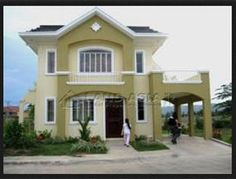 Elegant House and Lot for sale in TALISAY CITY, CEBU, PHILIPPINES!    Daphne house -your dream address by the sea, and kissed by the gentle waves of the ocean. It is  the first-class, high quality community living at a middle-income priced subdivision.    Within its Spanish seaside resort design lies the best of sun, sand and blue waters. So whether you're out to frolic or simply relax, Corona del Mar provides the perfect setting for your kind of lifestyle. For Sale Php 4,428,200.00