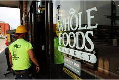 Amazon faz sua maior aquisição no ramo de alimentos e vai vender produtos orgânicos - https://www.showmetech.com.br/amazon-compra-whole-foods-alimentos/