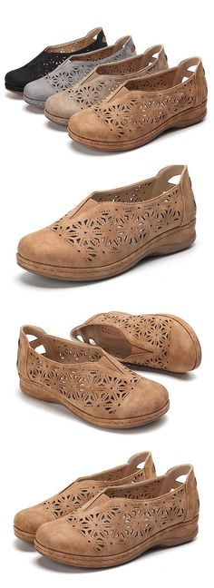 Women Shoesn ● Flat & Loafersn ● Athletic & Casual Shoesn ● Platformn ● Sandalsn ● Pumpsn ● Bootsn ● Slippersn ● Home Shoesn ● Accessories outfits Country outfits Jeans outfits dressy outfits stylish outfits Night outfits With Boots Prom Shoes, Dress Shoes, Women's Shoes, Cute Shoes, Me Too Shoes, Fashion Shoes, Style Fashion, Womens Fashion, Jeans Fashion