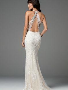 Sookie-by-Watters-Wedding-Dress.jpg