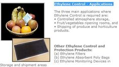 #Ethylene_Absorbers