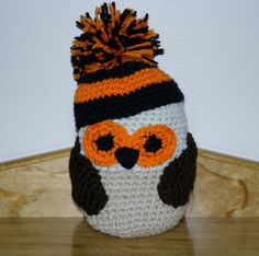 Lets go O's, Lets go Ravens by ClaycrazyPottery on Etsy