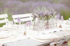 Best styling met flessen en glazen images flower