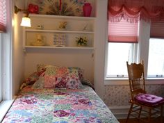 pic-4-ROOM-2