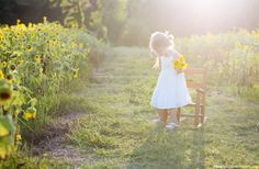 Sunflower Mini Sessions! This week only in RVA! $150 Mini Session Special! tinatakemyphoto.com/sunflowers  richmond photography family children childhood photographer summer sunshine field virginia kids sunny summertime flowers rocking chair ideas photo shoot