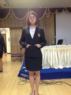 Taller girl ^^