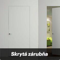 Šatník alebo technická? Tam kde nechcem aby boli dvere videné. Tall Cabinet Storage, Furniture, Home Decor, Decoration Home, Room Decor, Home Furnishings, Home Interior Design, Home Decoration, Interior Design