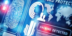 Big Switch Networks & Cyphort Use SDN to Deliver Advanced Threat Detection