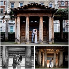 I also offer short coverage and ceremony only packages. London Wedding, Westminster, Gazebo, Shots, Outdoor Structures, Wedding Ideas, Kiosk, Pavilion, Cabana