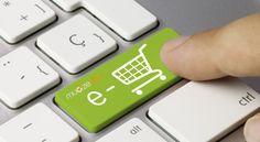 E-Ticaret Siteleri İçin Seo Stratejileri başlıklı makalemizde, e-ticaret sitesi sahipleri için altın değerindeki seo hamlelerine yer vermekteyiz.