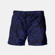 """Toni F.H Brand """"DarkBlue_Naranath Bhranthan2""""  #short #swimshort #swimshorts #shorts #fashionformen #shoppingonline #shopping #fashion #clothes #tiendaonline #tienda #bañadorhombre #bañador #bañadores #compras #moda #comprar #modahombre #ropa #clothing"""