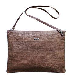 LAKSI - New Norwegian handbag brand Burlap, Reusable Tote Bags, Hessian Fabric, Jute