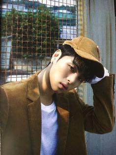 Junhoe on Dazed Korea Magazine Ikon Junhoe, Kim Jinhwan, Ikon Kpop, Yg Entertainment, Bobby, Ikon Member, Ikon Debut, Fandom, The Originals