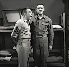 52 Best Gomer Pyle Usmc Images Jim Nabors The Y Griffith Show