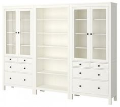 Storage And Organization Hobby Rooms from the HOUZZ.com website -- like Pinterest