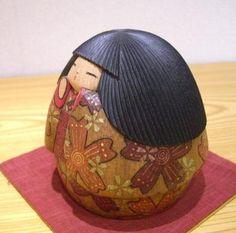 """Rakuten Yuji Watanabe's """"Haru-on"""": of folk art and crafts shop Shimanuki"""