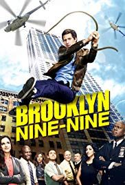 Brooklyn Nine Nine Saison 6 Vf Streaming : brooklyn, saison, streaming, Ideas, Series,, Premiere