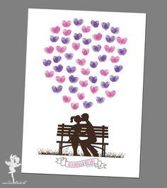 Brautzilla 2015 - to be continued - Seite 250 - Huhu ihr lieben Brautzillas, 2015 ist angekommen und hier ist unser neuer Thread :-({|= Ich heirate zwar erst nächstes Jahr, aber ich bin mal... - Forum - GLAMOUR