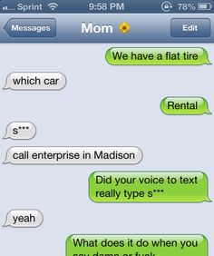 Funny text messages, kindergarten reading, you funny, funny phone texts, . Funny Phone Texts, Drunk Texts, Flirting Texts, Flirting Humor, Drunk Text Messages, Funny Messages, Parenting Humor, Parenting Tips, Funny Texts From Parents