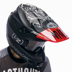 1d2c12b5 I found Discount Prices on Bell 2019 Moto 9 Flex Fasthouse WRWF Dirt Bike  Helmet
