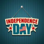 Independence Day in the River Region