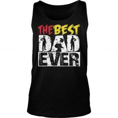 Awesome Tee The Best Auto Car Racing DAD Ever T shirt, Hoodie, Tank Top Sweat Shirt For Fathers Day Gift Shirt; Tee