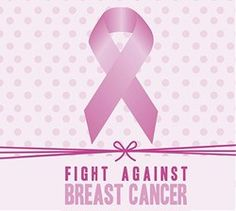 Sleep in for the Cure Battles Breast Cancer