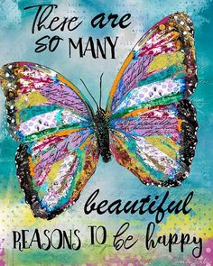 happy quotes & We choose the most beautiful There Are So Many Beautiful Reasons To Be Happy for you.There Are So Many Beautiful Reasons To Be Happy Quotes To Live By, Me Quotes, Motivational Quotes, Inspirational Quotes, Woman Quotes, Happy Sunday Quotes, Morning Quotes, Positive Vibes, Positive Quotes