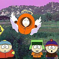 Insultos, provocações e análises ácidas e aparentemente sem sentido sobre o planeta, esta é a fórmula básica do seriado South Park. Mas mesmo que tudo isso soe ridículo, a animação é muito mais relevante do que pode parecer. Seu conteúdo está, de um jeito ou de outro, ligado a importantes aspectos da sociedade - desde seu comportamento à forma como pensa.