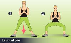 9 best butt moves that can substitute traditional squat training Body Challenge, Anti Cellulite, Summer Body, Winter Sports, Going To The Gym, Ten, Squats, Pilates, Fitness Tips