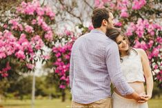 Family Maternity Photos, Maternity Pictures, Pregnancy Photos, Family Photos, Maternity Photography, Couple Photography, Pregnant Wedding, How Big Is Baby, Couple Pictures
