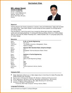 11 Fundamental Resume Pdf 11 Basic Resume Pdf - Basic Resume Pdf A able resume is a claim for job analytic in any industry, at any akin of experience. But the anticipation of Cv Format For Job, Standard Cv Format, Best Resume Format, Basic Resume, Resume Review, Professional Resume Samples, Job Resume Samples, Job Resume Template, Sample Resume