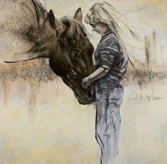 """When Dreams Come True"" - de Virgil C. Stephens"