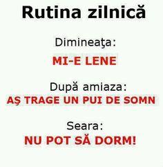 Rutina Totally Me, Your Smile, Healthy Tips, Funny Images, Sarcasm, Haha, Jokes, Mood, Humor
