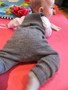 ..: Strikke hikke :..: Favoritt bukse eller favoritt garn? Crotchet, Knitting, Kids, Threading, Toddlers, Boys, Tricot, Cast On Knitting, For Kids