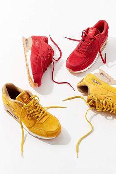 pretty nice d53d2 bb5d6 Nike 90 SE Sneaker Christian Louboutin, Nike Air Max, Air Max 90, Adidas