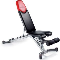 Phoenix 99226 Power Pro Olympic Bench Https Bestexercisebike